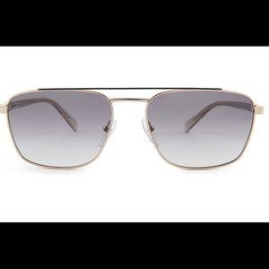 Prada SPR 61 Sunglasses 🆕‼️